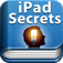 Tips & Tricks — iPad Secrets