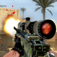 Army Strike Force PRO (17+) - Full Commando Assault Version