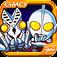 GMO GameCenter, inc.